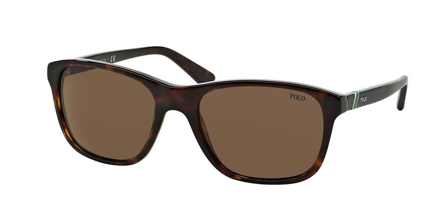 POLO PH4085 500373 HAVANA Specs at Home