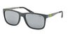 POLO PH4088 54216G MATTE GREY Specs at Home