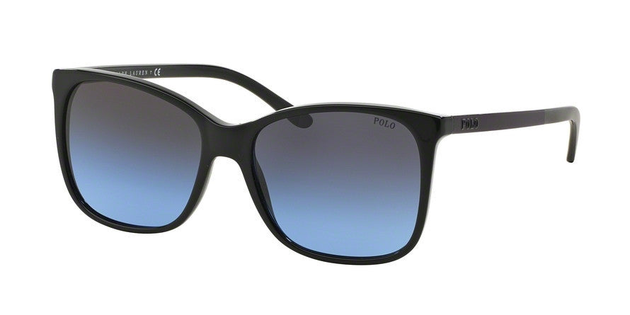 POLO PH4094 551779 BLACK Specs at Home