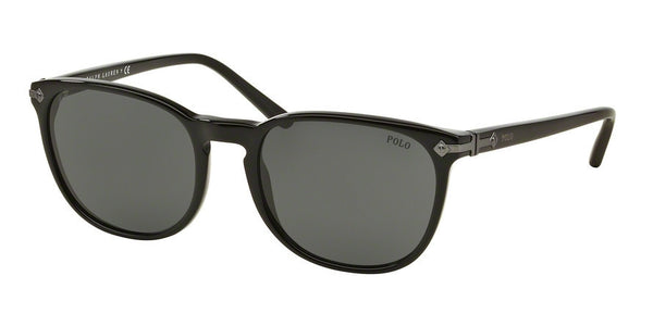 POLO PH4107 500187 SHINY BLACK Specs at Home