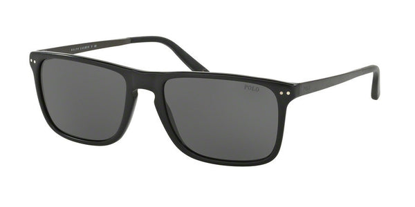 POLO PH4119 500187 VINTAGE BLACK Specs at Home