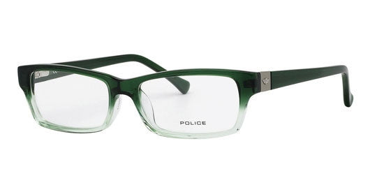 Police VK021, Police, Glasses, Specs at Home