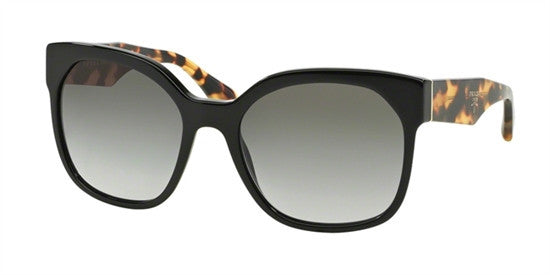 Prada PR10RS VOICE, Prada, Glasses, Specs at Home