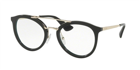 Prada PR15TV, Prada, Glasses, Specs at Home