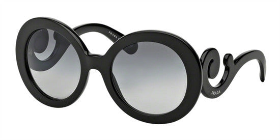 Prada PR27NS, Prada, Glasses, Specs at Home