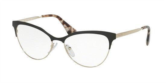 Prada PR55SV CINEMA, Prada, Glasses, Specs at Home