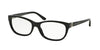 RALPH LAUREN RL6137 5001 BLACK Specs at Home
