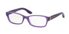 RALPH LAUREN RL6139 5337 VIOLET OPALINE Specs at Home