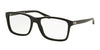 RALPH LAUREN RL6141 5001 BLACK Specs at Home