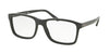 RALPH LAUREN RL6141 5584 DARK GREY Specs at Home
