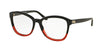 RALPH LAUREN RL6142 5583 BLACK GRAD BORDEAUX Specs at Home