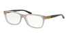 RALPH LAUREN RL6159Q 5538 TAUPE Specs at Home