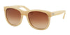 RALPH LAUREN RL8141 53053B BONE Specs at Home
