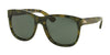 RALPH LAUREN RL8141 54363H CAMOUFLAGE Specs at Home