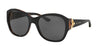 RALPH LAUREN RL8148 526087 TOP BLACK/HAVANA JERRY Specs at Home