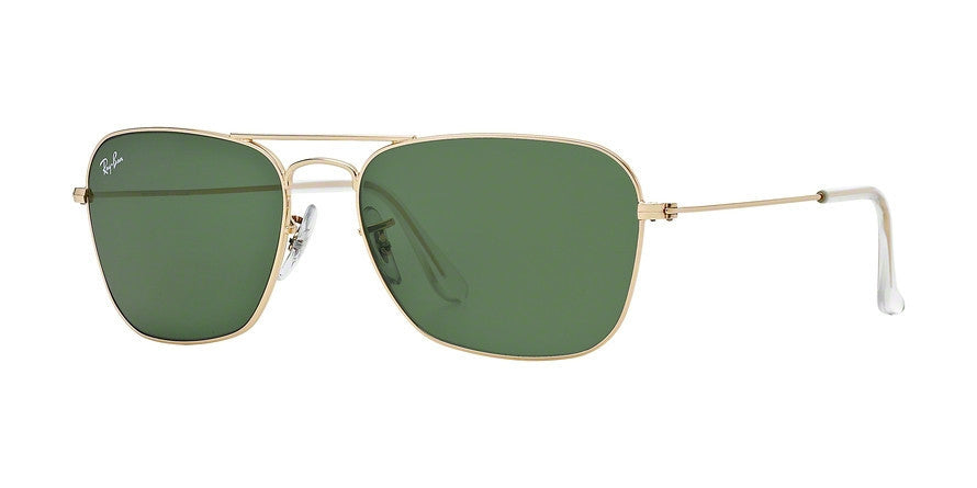 RayBan RB3136 1 ARISTA Specs at Home