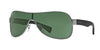 RayBan RB3471 004/71 GUNMETAL Specs at Home