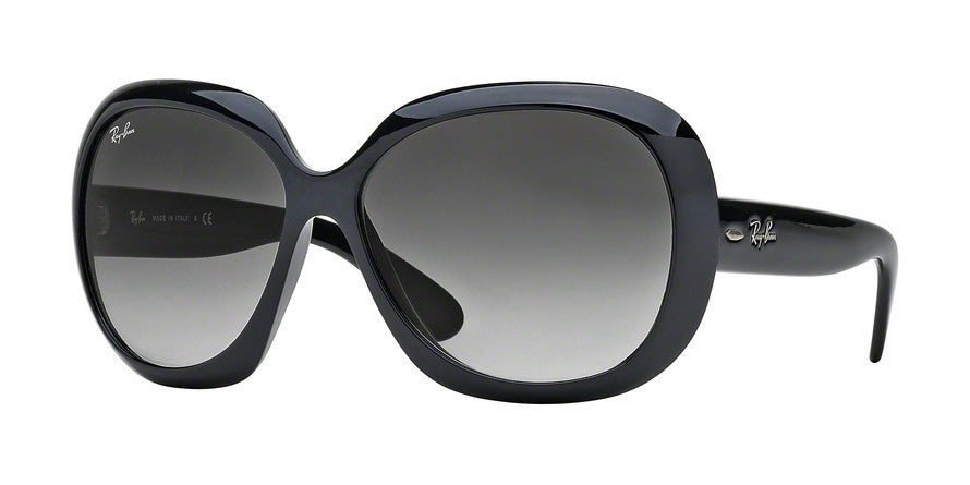 RayBan RB4098 601/8G BLACK Specs at Home