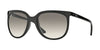 RayBan RB4126 601/32 BLACK Specs at Home