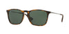 RayBan RB4187 710/71 LIGHT HAVANA Specs at Home