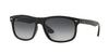 RayBan RB4226 601/8G BLACK Specs at Home