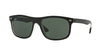 RayBan RB4226 605271 TOP MATTE BLACK ON TRASP Specs at Home
