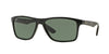 RayBan RB4234 601/71 BLACK Specs at Home