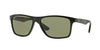 RayBan RB4234 601/9A BLACK (Polarized) Specs at Home