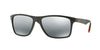 RayBan RB4234 618588 GREY Specs at Home