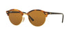 RayBan RB4246 1160 SPOTTED BROWN HAVANA Specs at Home