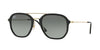 RayBan RB4273 601/71 BLACK Specs at Home