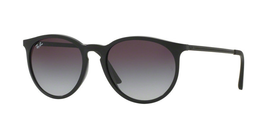 RayBan RB4274 601/8G BLACK Specs at Home