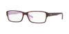 RayBan RX5169 5240 TOP HAVANA ON OPAL VIOLET Specs at Home