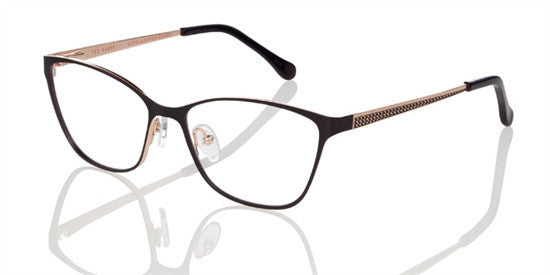 Ted Baker TB2227, Ted Baker, Glasses, Specs at Home