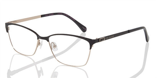 Ted Baker TB2228, Ted Baker, Glasses, Specs at Home