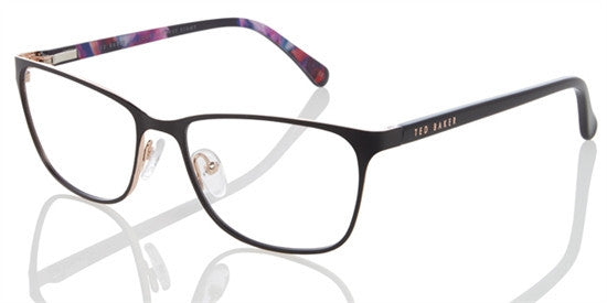 Ted Baker TB2229, Ted Baker, Glasses, Specs at Home