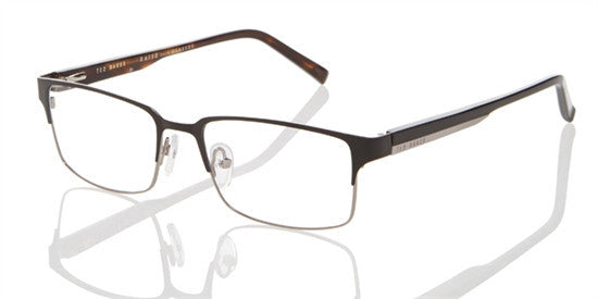 Ted Baker TB4233, Ted Baker, Glasses, Specs at Home