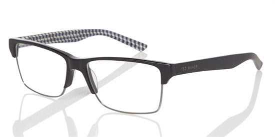 Ted Baker TB4239, Ted Baker, Glasses, Specs at Home