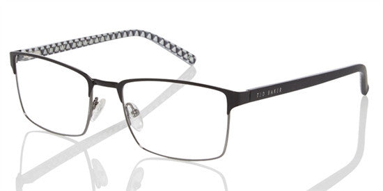 Ted Baker TB4242, Ted Baker, Glasses, Specs at Home