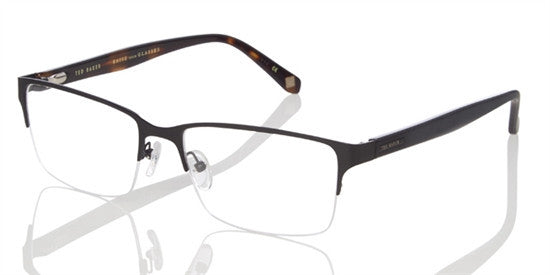 Ted Baker TB4246, Ted Baker, Glasses, Specs at Home