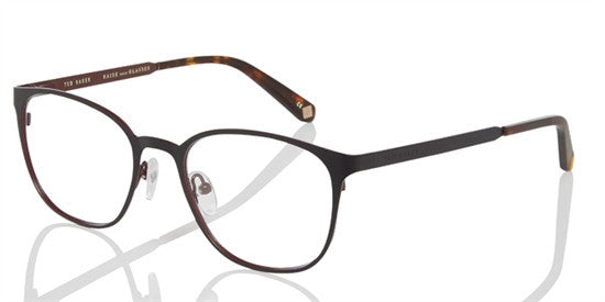 Ted Baker TB4249, Ted Baker, Glasses, Specs at Home