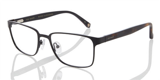 Ted Baker TB4250, Ted Baker, Glasses, Specs at Home