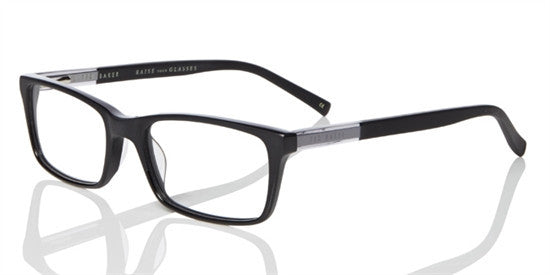 Ted Baker TB8113, Ted Baker, Glasses, Specs at Home