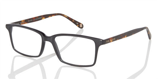 Ted Baker TB8118, Ted Baker, Glasses, Specs at Home