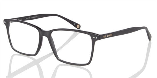 Ted Baker TB8119, Ted Baker, Glasses, Specs at Home