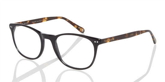 Ted Baker TB8120, Ted Baker, Glasses, Specs at Home