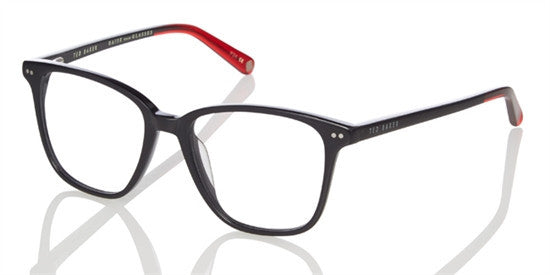 Ted Baker TB8144, Ted Baker, Glasses, Specs at Home
