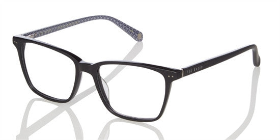 Ted Baker TB8145, Ted Baker, Glasses, Specs at Home