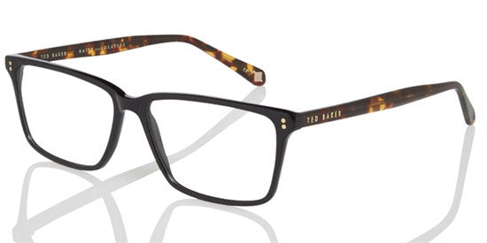 Ted Baker TB8152, Ted Baker, Glasses, Specs at Home