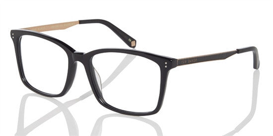 Ted Baker TB8153, Ted Baker, Glasses, Specs at Home